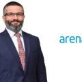 Arena, Güneş Enerjisi Teknolojilerine Giriyor
