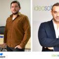 IDEA Teknoloji ilk yatırımını Sopyo'ya gerçekleştirdi