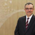 Kuveyt Türk, 2021 yılı ilk çeyreğine ilişkin finansal sonuçlarını açıkladı