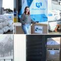 """""""Kadın İçin Taşıyoruz"""" projesine 108 kadın girişimci başvurdu"""
