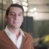 Fintech, 2020'deki Hızlı Yükselişi ile Büyümeye Devam Ediyor