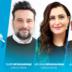 Identify Türkiye'de şirket kurarak faaliyetlerine başladı