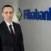 Fibabanka, dijital banka kartı projesini hayata geçirdi