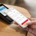 Vodafone Pay altyapısında Tmob imzası
