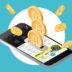 Paycell'e 'dijital varlık' özelliği eklendi