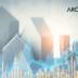 Architecht'in Teknolojik Altyapı Çözümleri Finans Sektörünün Büyümesine Katkı Sağlıyor