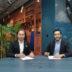 Deniz Ventures Midas'a 1 Milyon Dolar yatırım yaptı