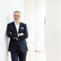 Henkel dijital dönüşüme yaptığı yatırımı 200 milyon Euro artırdı