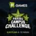 Paribu PUBG Mobile Turnuvası'na davet ediyor