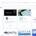 2021'in İlk Çeyreğinde 62 Startup 525 Milyon Dolarlık Yatırım Aldı