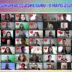 TÜSİAD Bu Gençlikte İŞ Var! 2021 Girişimcileri Seçildi