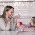 Anneler Günü Alışverişlerinde Yüzde 127 Artış Yaşandı