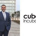 Cube Incubation, Mentorluk Programını Global Ölçeğe Taşıyor