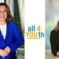 Nestlé Türkiye, KAGİDER Ortaklığıyla Geleceğin Kadın Liderlerini Yetiştirecek