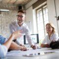 MediaMarkt Startup Challenge için başvurular başlıyor