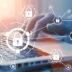 Payten, Türkiye'de ilk 3D Secure 2.2 sertifikalı firma oldu