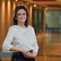 """Garanti BBVA'nın """"Türkiye'nin Kadın Girişimcisi Yarışması"""" başvuruları başlıyor"""