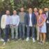 Techsign, 8.5 Milyon Dolar Değerleme İle İlk Yatırımını Aldı