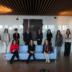 EY Türkiye Girişimci Kadın Liderler Programı'nın 2021 sınıfı belli oldu