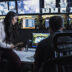 2021'in ilk yarısında 41 Milyar Siber Tehdit Engellendi